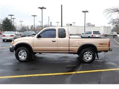 Toyota Tacoma For Sale San Antonio Tx Toyota Tacoma For Sale In San Antonio Autos Post