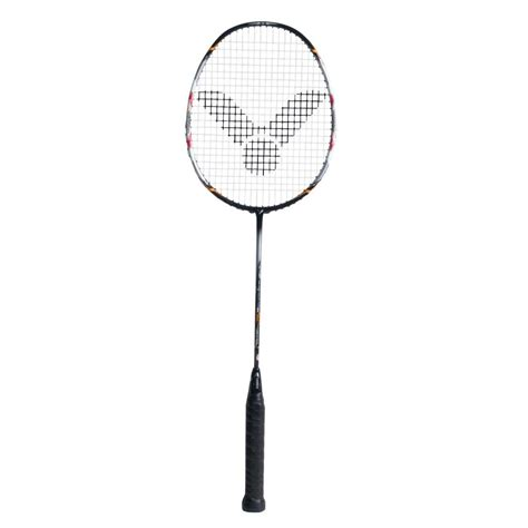 Raket Victor Spira 21 victor spira 21 badminton racket buy victor spira 21 badminton racket at lowest prices