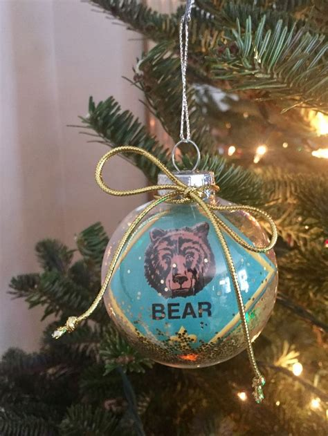 cub scout christmas ornament ideas the 25 best cub scout badges ideas on cub scout activities cub scout patches and
