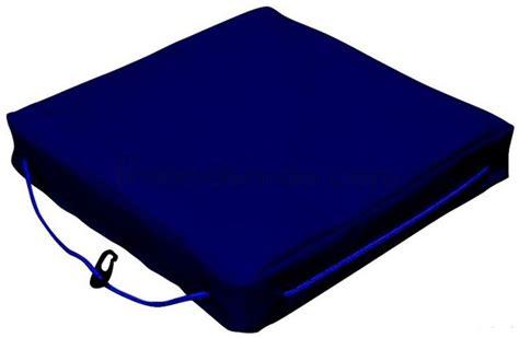 floating seat cushion meaning lalizas floating cushion blue