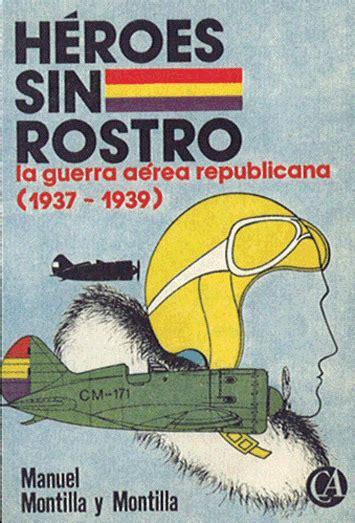 pdf libro e cleopatra para leer ahora pdf libro republica y guerra civil para leer ahora guerra en madrid