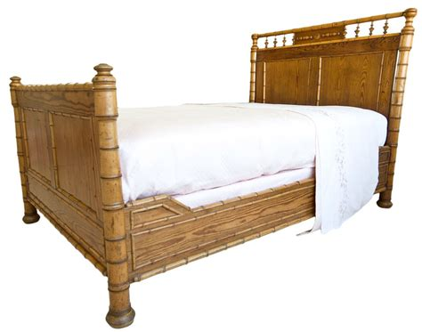 bamboo bedroom furniture for sale bamboo bedroom