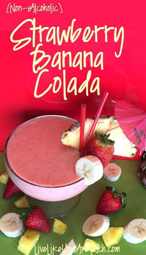 Goldenfil Strawberry 462 best recipes smoothies drinks images on drinks alcoholic beverages and