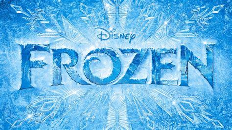 film frozen 2013 frozen 2013 movie wallpapers 1366x768 657837