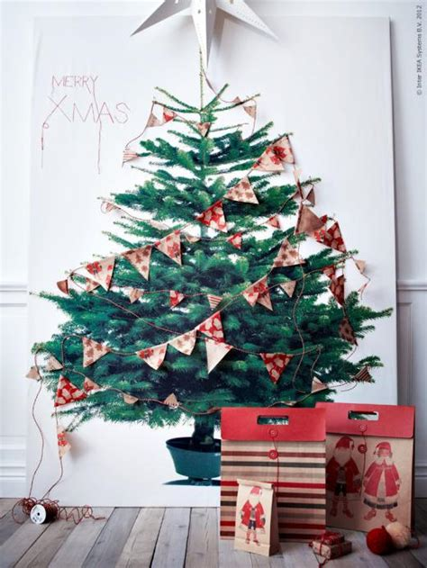 fantastic christmas trees fantastic alternative tree ideas arhitektura