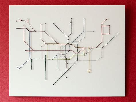 String Map - string map make