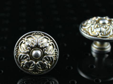silver kitchen cabinet knobs cabinet knobs dresser knob drawer knob pulls handles