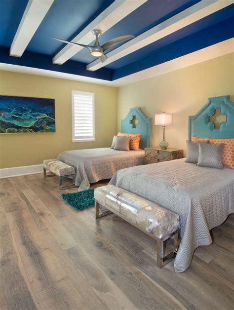 bedroom decorating and designs by wright interior