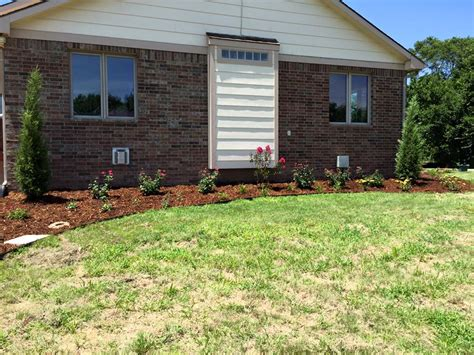 25 brilliant landscaping nearby wichita dototday com
