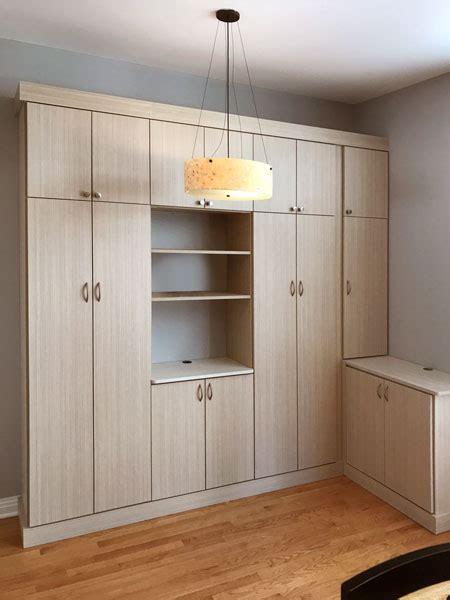 breakfast nook  storage  pantry  open floor plan