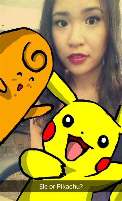 snapchat doodle ideas 22 best creative snaps snapchat images on
