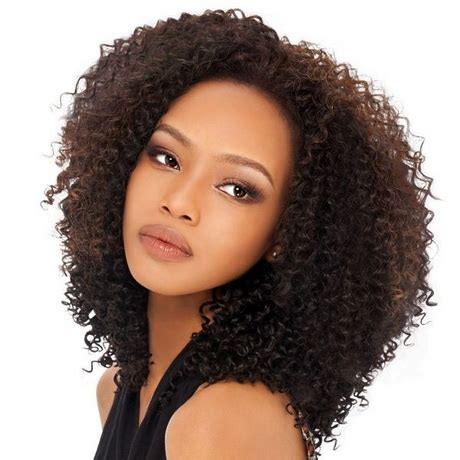 crochet hairstyles for black women crochet braids hairstyles