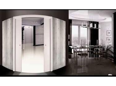 porte scorrevoli scrigno dimensioni porte interne dimensioni le porte scorrevoli