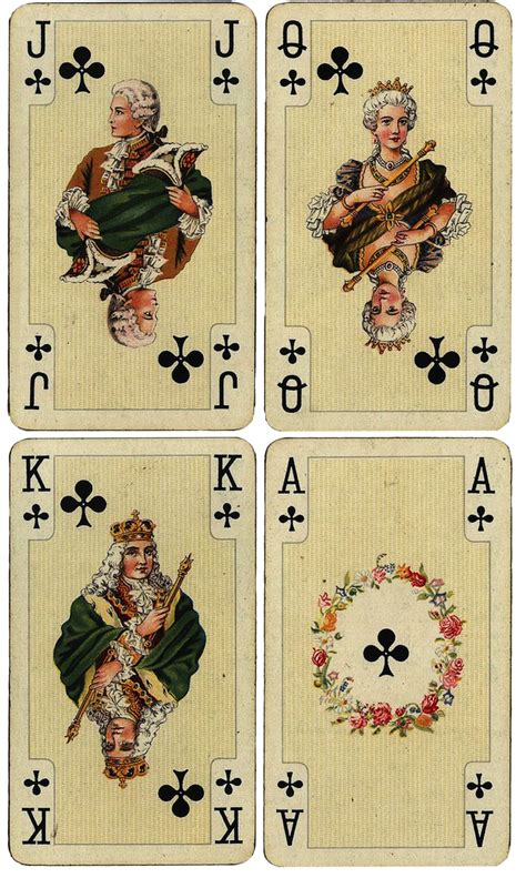 cards antique antique cards free large printables