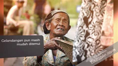 film anak muda palsu sebuah film pendek tentang budaya anak muda di indonesia