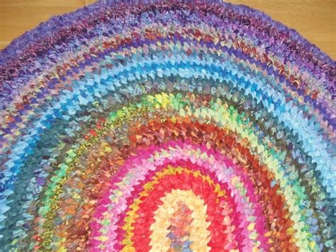 Toothbrush Rug by 17 Best Images About Toothbrush Rug On