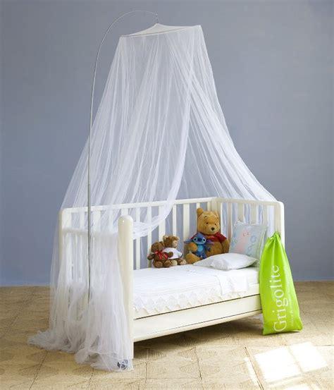 zanzariera letto ikea zanzariere da esterno e da letto mosquitoweb