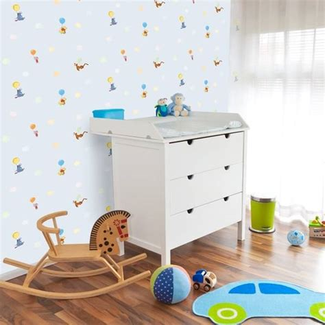 baby room wallpaper modern wallpaper for room decorating 20 baby room design ideas