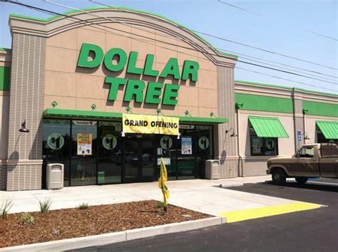 Welfare Office Watt Ave by Dollar Tree Magasin Discount 4720 Watt Ave Sacramento