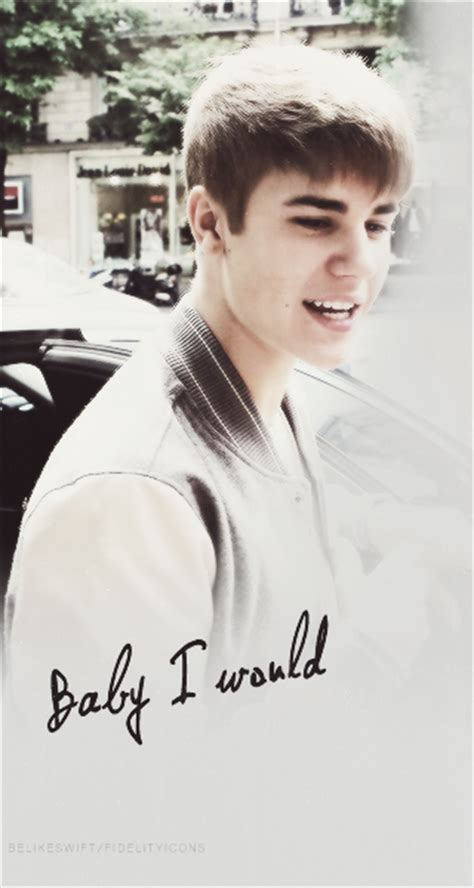 themes tumblr justin bieber justin bieber background on tumblr