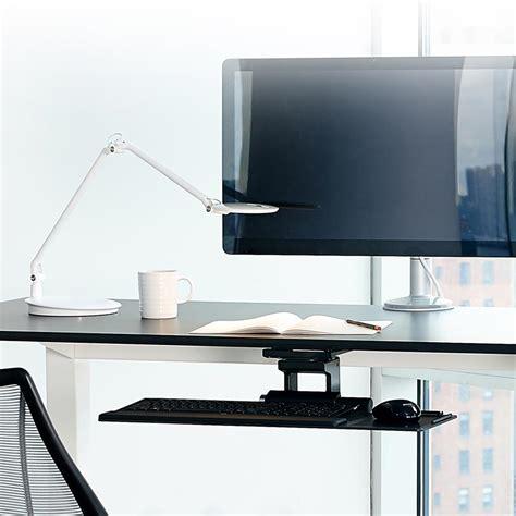 keyboard drawer for desk keyboard tray drawer desk ergonomic support