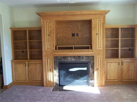 built ins home improvement remodeling contractors services