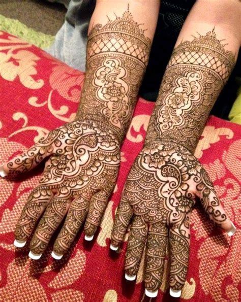 178 best mehndi art henna best mehndi henna collection 2014 2015 indian