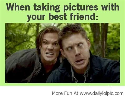 Memes To Make Fun Of Friends - 28 most funny best friends meme pictures and images