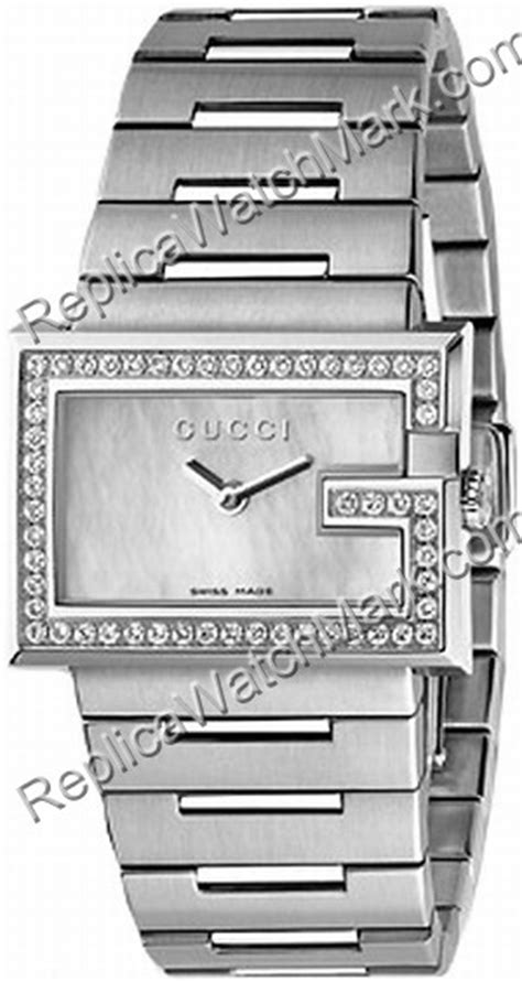 Premium Bangle Gucci Brand Stanless Steel Replica Import best sport watches gucci g 100g ya100510 210 imitation