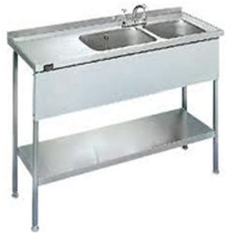ss kitchen sink manufacturers stainless steel sinks ss sinks with table manufacturer