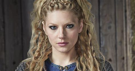 katheryn winnick eyes vikings season 3 interview with katheryn winnick