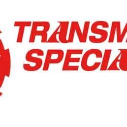 Ls Plus Pasadena by A Plus Transmission Specialists Reparaci 243 N De