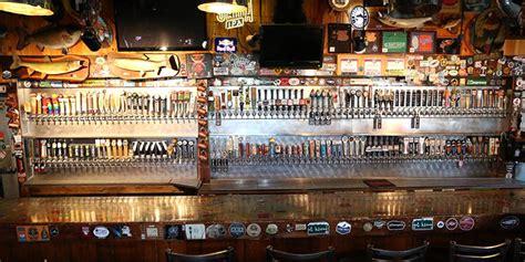 bars     beers  tap vinepair