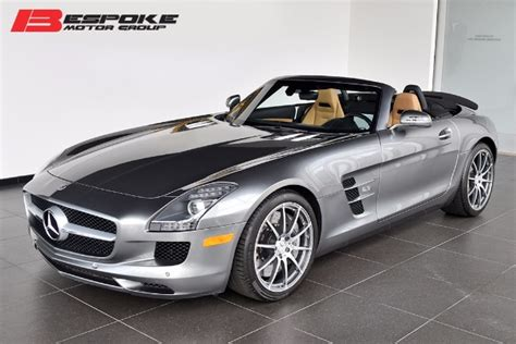 automobile air conditioning repair 2012 mercedes benz sls amg electronic throttle control 2012 mercedes benz sls amg roadster rolls royce motor cars long island pre owned inventory