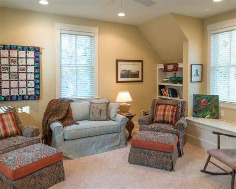145 best images about sugarberry cottage on pinterest 145 best sugarberry cottage images on pinterest