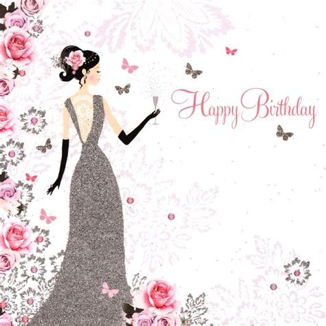 Mothers Day Cards Ideas 48 Best Birthday Greetings Images On Pinterest Birthday