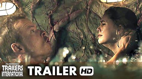 film romantis hollywood 2017 terminus official trailer sci fi movie hd youtube