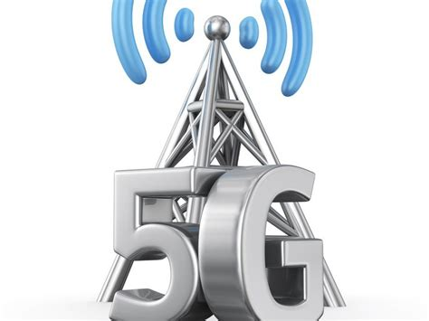 new 5g cell towers and smart meters to increase microwave new 5g cell towers and smart meters to increase microwave