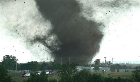 images of tornadoes ef4 tornado www pixshark images galleries with a bite