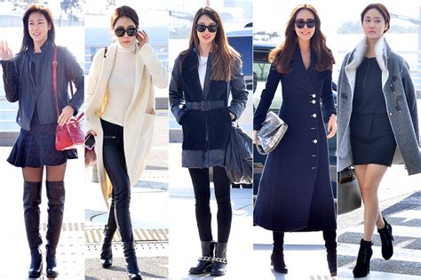 Jaket Style Min Ho coat fashion jaket wanita korea musim dingin prelo