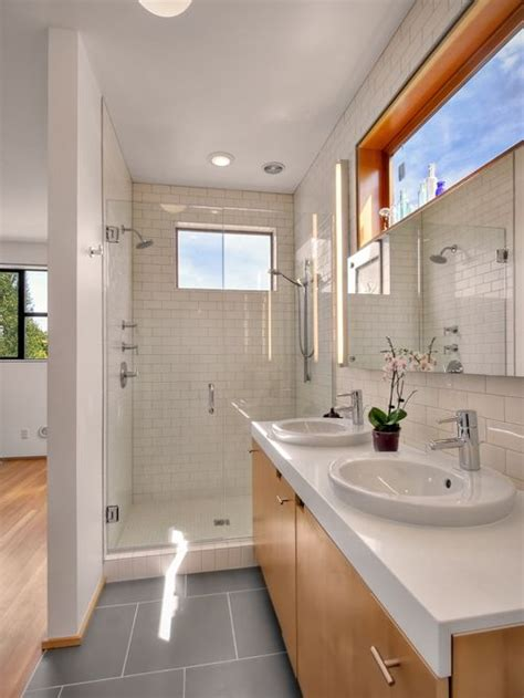 houzz tile subway tile shower houzz