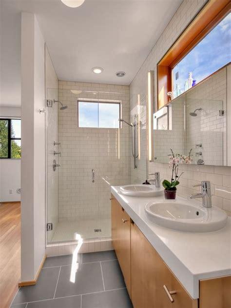 houzz bathroom shower tiles subway tile shower houzz