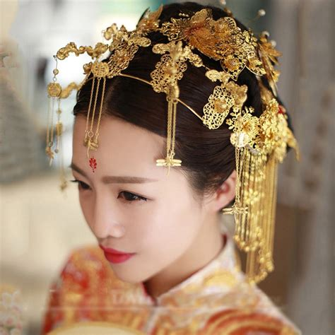 traditional chinese hair popular traditional chinese hair buy cheap traditional