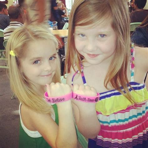 sierra mccormick instagram oficial 1000 images about ella anderson on pinterest mariska