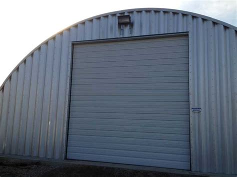 Christie Door Company by Commercial Overhead Garage Doors Christie Overhead Door