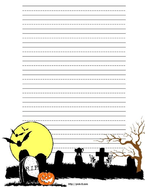 ghost writing paper 103 best stationery images on