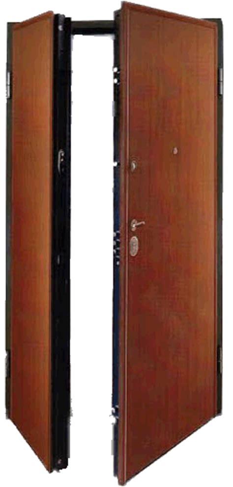 porta blindata 2 ante porta blindata liscia 2 ante 110x210 classe 3 eshop