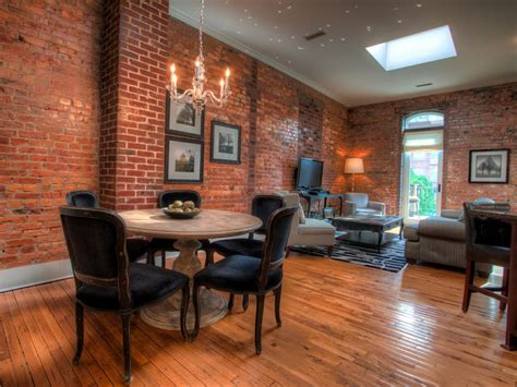 1 bedroom apartments in asheville nc luxurious loft apartment in the heart of downtown
