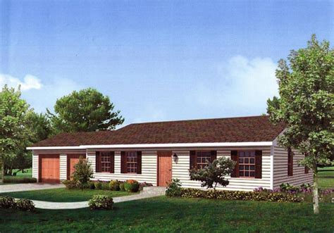 south carolina house plans south carolina cottage house plans