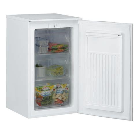 prezzi congelatori a cassetti congelatore verticale ignis colonna porta lavatrice